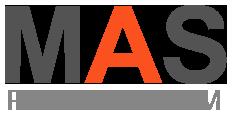 Kiralık Platform | MAS Platform Kiralama