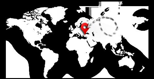 worldmap-footer-MAS
